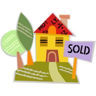 Bend Oregon House for Sale