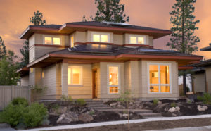 NorthWest Crossing Homes for Sale