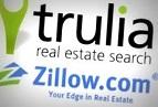Bend Property Management for Investors