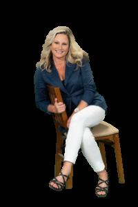 Diane Lebeda Bend, Oregon Real Estate Broker