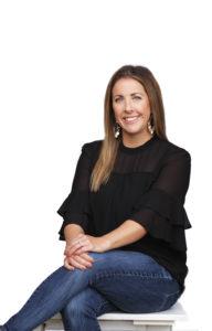 Katie Wodke, Bend Oregon Real Estate Broker